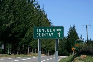 Tunquen-Quintay