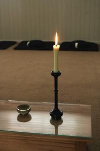 vela japonesa